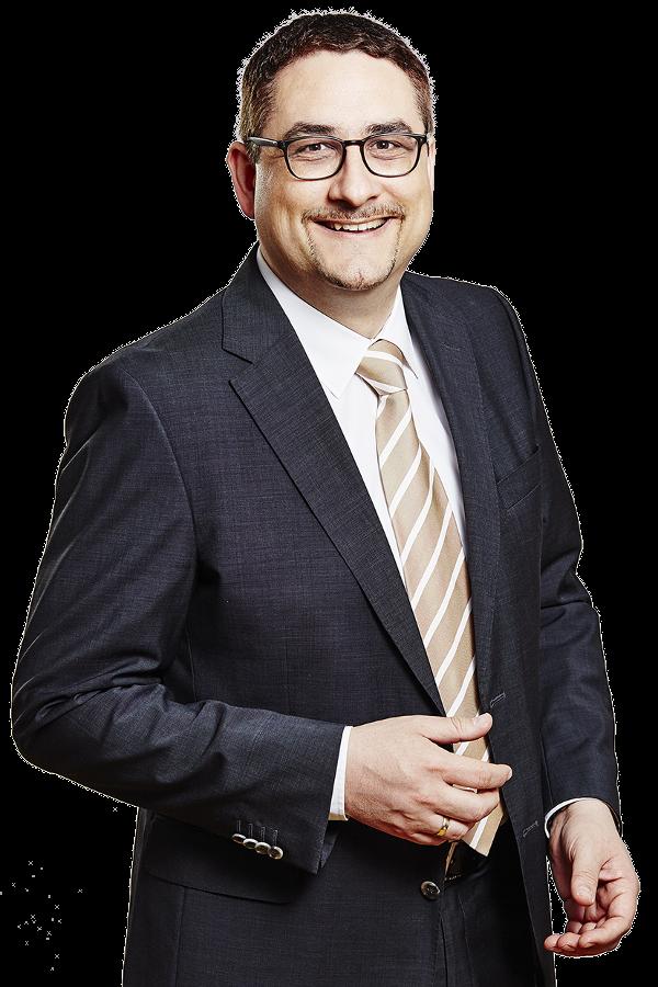 Alexander Püschel