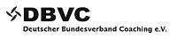 www.dbvc.de