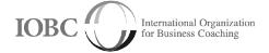www.iobc.org